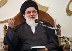 Mahmud Haşimi-Şahrudi İran Məsləhət Şurasının sədri təyin edildi