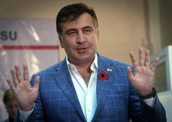 Azərbaycanlılar Saakaşvilinin Gürcüstana qayıtmasını istəyir