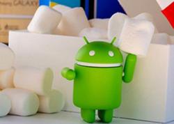 Google Play-də casus tapıldı