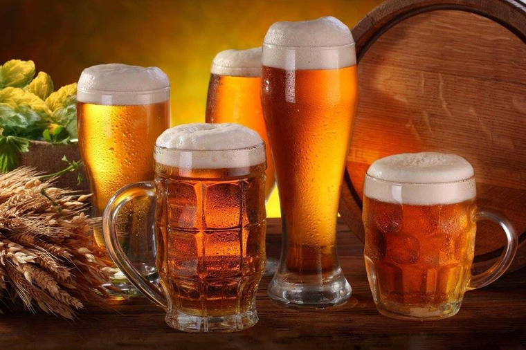 Pivə haqqında bilmədiyimiz 5 MARAQLI FAKT