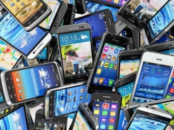 """""""Android"""" sistemi ilə işləyən telefonlar üçün <span class=""""color_red"""">YENİ TƏHLÜKƏ</span>"""