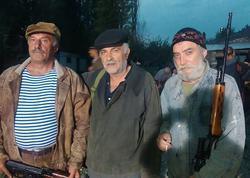 """Əməkdar artist ağır əməliyyata getdi: """"Ölmək istəyirəm"""" - FOTO"""