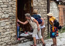 Azərbaycanda turizm sektorunda xidmətin səviyyəsi necədir?