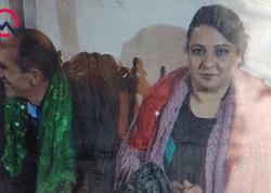 Azərbaycandan evlənmək üçün apardığı qız qaçdı - YENİLƏNİB - VİDEO - FOTO