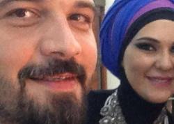 """Şahin Zəkizadənin xanımı: """"Uşağımı qəbul edən biri olsa, ərə getməyi düşünərəm"""" - FOTO"""