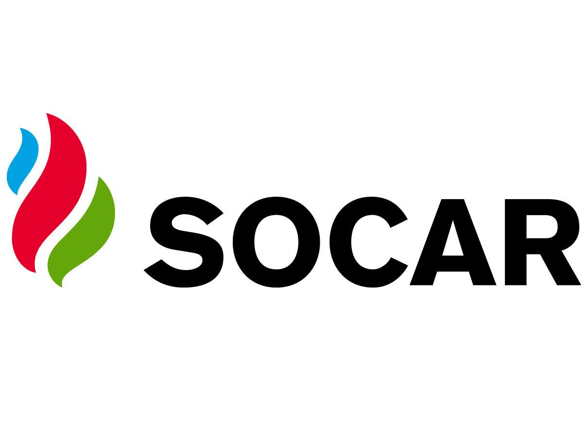 SOCAR-ın Türkiyədə indiki və gələcək investisiyalarının həcmi açıqlandı