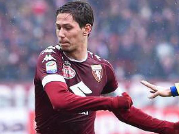 """""""Levante"""" İtaliya klubundan futbolçu aldı"""