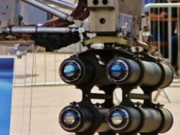 Azərbaycanın Mi-17 vertolyotları və gəmiləri İsrail raketləri ilə zərbə endirir -  VİDEO - FOTO