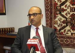 Dünya Bankı Azərbaycan hökumətinə kömək etməyə hazırdır - FOTO