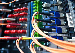 Cocuq Mərcanlının telekommunikasiya infrastrukturu genişləndiriləcək
