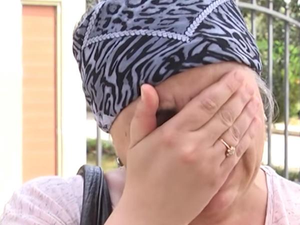 Türkiyədə xəstəxana 14 yaşlı azərbaycanlı qızı girov saxlayıb - VİDEO