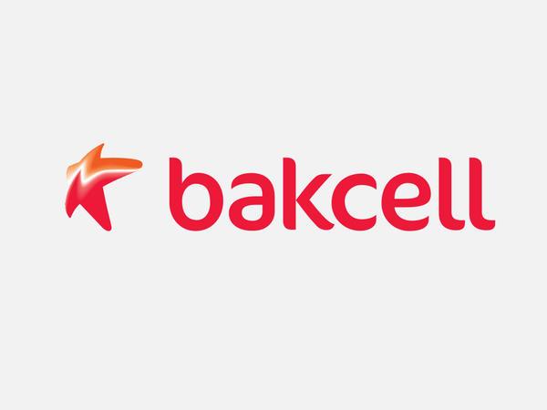 """Bakcell Azərbaycanda ilk dəfə olaraq """"HD Voice"""" texnologiyasını istifadəyə verib"""