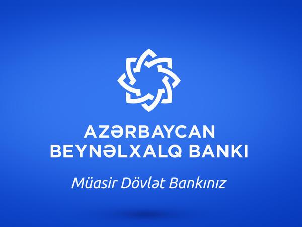 Azərbaycan Beynəlxalq Bankının restrukturizasiya planı yerli məhkəmə tərəfindən təsdiqlənib