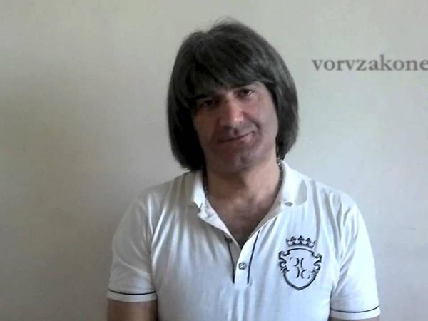 """Azərbaycanlı və erməni """"vor-zakon""""lar arasında miras davası - FOTO"""