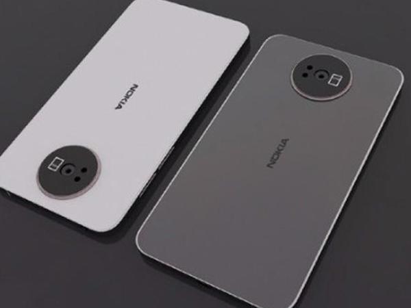 """Yeni """"Nokia""""nın fərqlilikləri"""