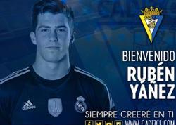 """""""Real"""" Madridin oyunçusu millimizin oyunçusu ilə komanda yoldaşı oldu"""