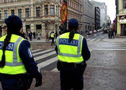 """Finlandiyada bıçaqlı hücum: <span class=""""color_red"""">ölənlər və yaralananlar var - YENİLƏNİB </span>"""