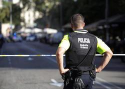"""Kataloniyada terror aktları nəticəsində ölənlərin sayı <span class=""""color_red"""">15-ə çatıb</span>"""