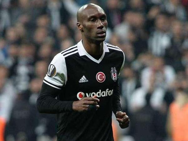 """Beşiktaş""da ciddi itki"