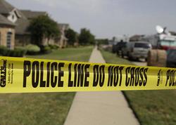"""ABŞ-da polislərlə atışma: <span class=""""color_red"""">ölən və yaralananlar var</span>"""