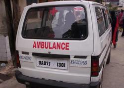 Hindistanda koronavirus xəstəxanasında faciə - 22 ölü