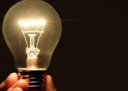 Depressiyaya qalib gələn lampa
