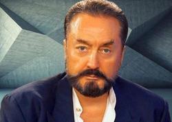"""Adnan Oktar: """"Azərbaycan üçün canımızı verərik"""""""