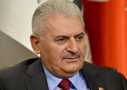 Binəli Yıldırım Sinqapura səfər edib