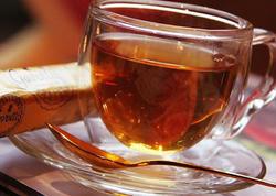 Kimin ağrıyır canı... Çay?