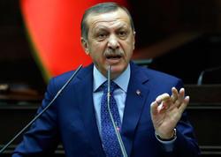 """""""Bu ölkələr terrorçuları niyə bizə təhvil vermirlər?!"""""""