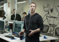 """Facebook-un qurucusu Mark Zukerberq haqqında - <span class=""""color_red"""">BİLMƏDİKLƏRİMİZ - FOTO</span>"""