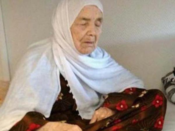 İsveç dünyanın ən yaşlı immiqrantını ölkədən çıxarır