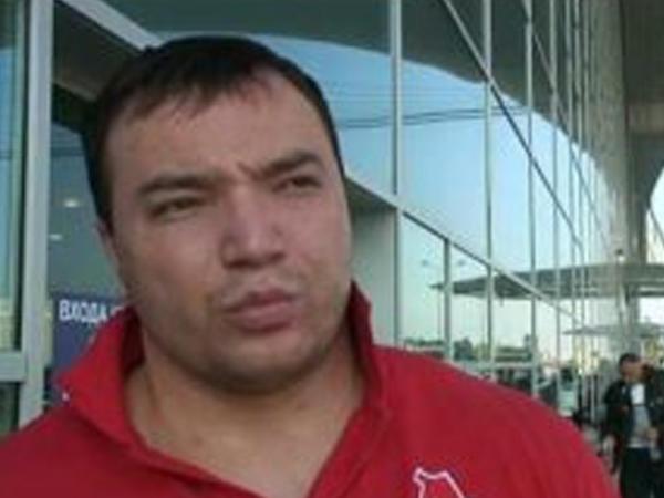 Pauerliftinq üzrə dünya ikincisi öldürüldü - VİDEO