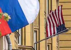 ABŞ Rusiyada qeyri-miqrasiya vizalarının verilməsini dayandırır