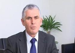 Kosovanın ilk Baş naziri İstanbulda vəfat etdi
