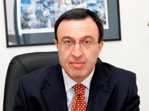 """Petar Stoyanov: """"Bakı vacib çağırışların müzakirə edilməsi baxımından əhəmiyyətli platformaya çevrilib"""""""