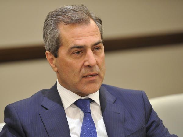 """Nazim İbrahimov: """"Düşünürəm ki, gələn ay ÜAK barəsində düzgün qərar veriləcək"""""""