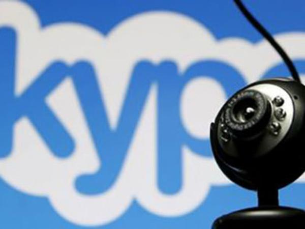 """""""Microsoft"""" masaüstü """"Skype"""" xidmətinə bir neçə funksiya əlavə edib"""