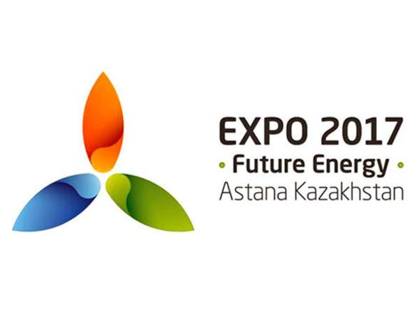 Azərbaycan pavilyonu ilk dəfə EKSPO-2017-də populyarlığa görə 5-ci oldu