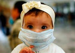 Valideynlər, DİQQƏTli olun, uşaqlar arasında virus yayılıb