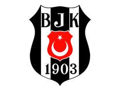 """""""Beşiktaş"""" Azərbaycana gəlir"""