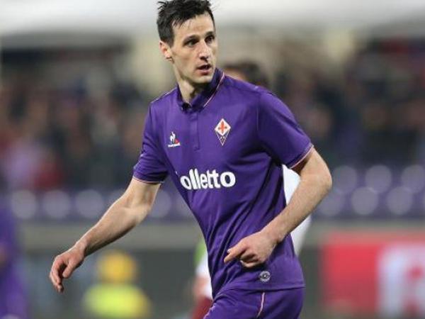 """""""Milan""""dan növbəti transfer"""