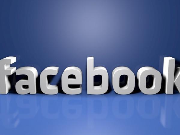 """""""Facebook"""" şirkəti """"Safety Check"""" funksiyasını yeniləyib"""