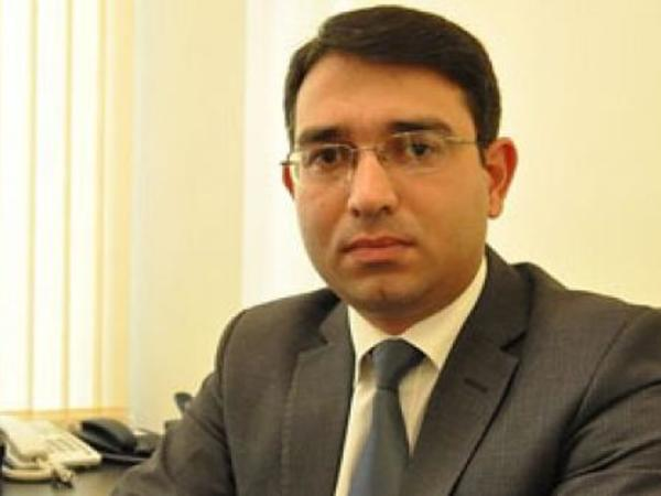 """Dövlət Komitəsi: """"Orta məktəblərdə dinin tədrisindən söhbət gedə bilməz"""""""