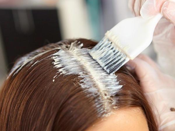 Mayonezin saça olan faydasını bilirsiniz?