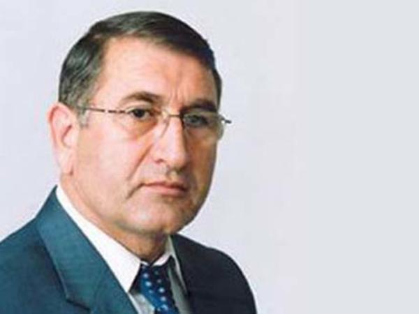 """Tahir Rzayev: """"Ermənistan normal himayəçi tapsa, dərhal Rusiyanı satacaq"""""""