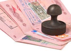 Peru Azərbaycan vətəndaşlarına viza verilməsi prosesini sürətləndirəcək