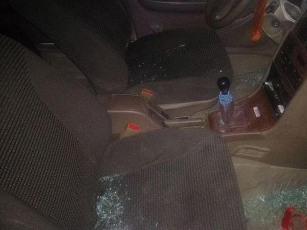 Tanınmış meyxana ustası Bayram Kürdəxanılı avtomobil vurması nəticəsində ölüb - FOTO