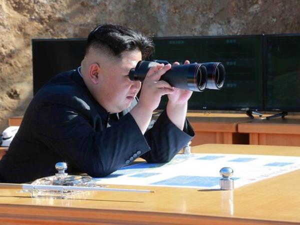 Şimali Koreya döyüş başlıqlarının sayını artıracaq