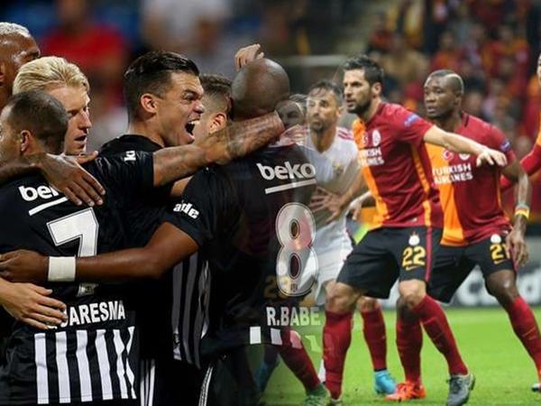 """""""Beşiktaş"""" Bakıya nə zaman gəlir?"""